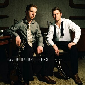 Davidson Brothers, 2007